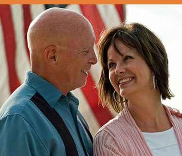 ED Treatment VIAGRA (sildenafil citrate) Safety Info